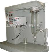 JY-PWGZ喷雾干燥实验装置