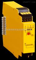 SICK安全继电器6034484 UE410-MDI3