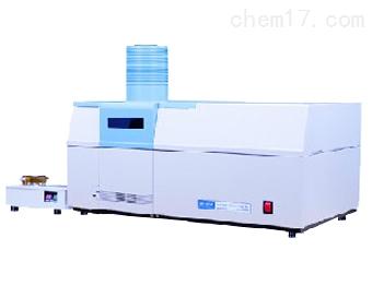 AFS-2000双道氢化物发生原子荧光光度计