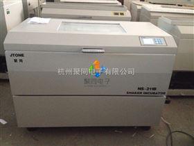 厂家直销恒温摇床NS-200B北京