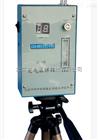 ZK-3ZK-3 0.5-5L大流量气体采样仪