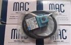 美国MAC手动阀现货正品价格低