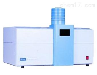 AFS-9600半自动四灯位氢化物发生原子荧光光度计