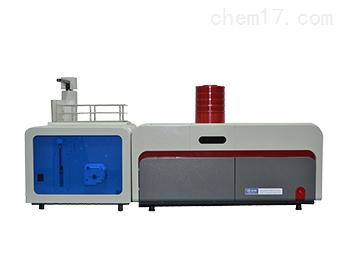 AFS-9950/9920全自动四灯位注射式氢化物发生原子荧光