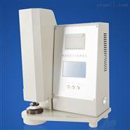 电脑测控卫生纸厚度测试仪