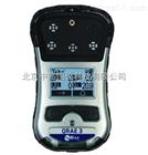 PGM-2500美国华瑞PGM-2500四合一气体检测仪