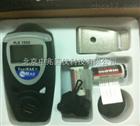 PGM-1100美国进口便携式气体检测仪