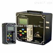 密析尔在线氧分析仪GPR-1000