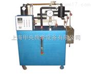 JY-R010蒸汽冷凝时传热和给热系数测试装置