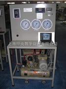 JY-Z026空气压缩机性能实验装置