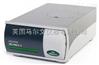 马尔文多角度光散射GPC/SEC检测器