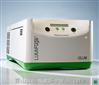 LUMiFuge®加速稳定性分析仪-离心型