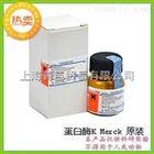 科研试剂,蛋白酶K,Proteinase K,100mg/支,Merck原装 1245680100