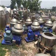 工商部指定拆除回收二手金屬撕碎機