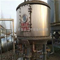 储罐大量处理转让二手低温液氧储罐