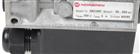 英国诺冠压力传感器0821097