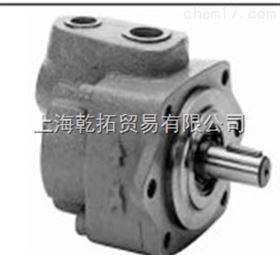 DAIKIN液压泵选型文档,日本大金