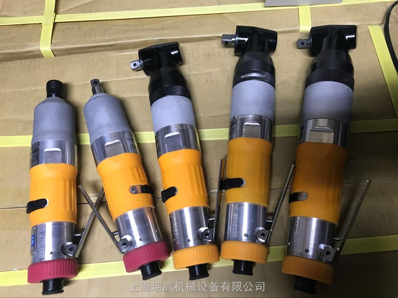 上海油压脉冲扳手ATIS-60SC