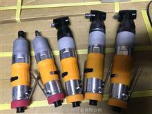 ATIS-60SC上海油壓脈衝扳手ATIS-60SC