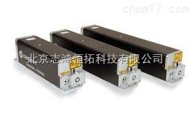 进口美国Coherent激光传感器
