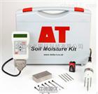 HH2-ML3/ML3-Kit销售英国Delta-T土壤测量仪水分仪