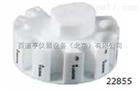 用于 Agilent 7673 自动进样器的进样瓶转塔