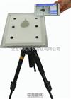 YMJ-C/YMJ-CH智能叶面积测量仪YMJ-C/YMJ-CH