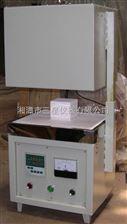 SXS-2-14升降式陶瓷纤维马弗炉