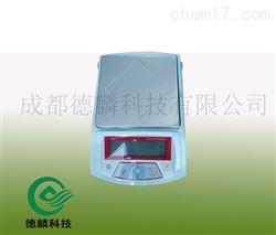 DL-TP精密/标准天平