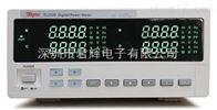 TL3320數字功率計
