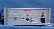JY-R037热电偶点焊仪
