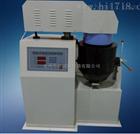 全自动沥青混合料拌和机BH-10/20