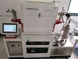 铁素体不锈钢高真空热处理电炉