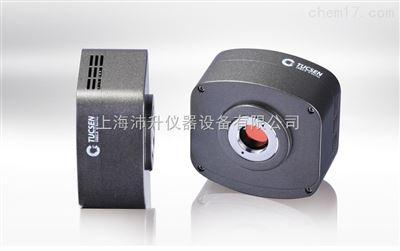 TCH-5.0ICE/TCH-5缔伦化学荧光显微镜用CCD相机