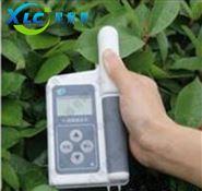 手持式叶绿素测定仪XCTS-B生产厂家