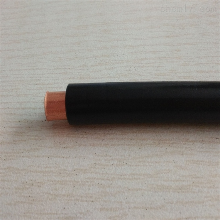 晋城包塑紫铜管价格,生产厂家