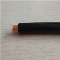 大同包塑紫铜管价格,生产厂家