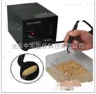 DXB-ADXB-A电子吸种笔gy-519