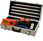 北京弱磁测量仪