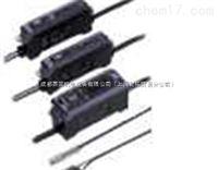 双显示数字光纤传感器/KEYENCE正品销售