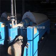 专业拆装回收食品蛋白设备负责拆除