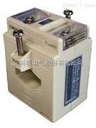 安科瑞AKH-0.66/G-30I 计量型电流互感器