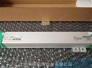 杰弗伦传感器LT-M-0200-P现货特卖