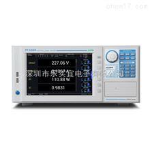 PF5000杭州遠方功率分析儀