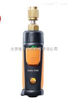 testo 549i德图蓝牙版testo 549i无线迷你压力测量仪