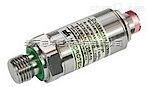 进口德国Hydrotechnik传感器
