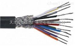控缆价格Z低品牌银顺牌 KVVR电缆产品报价
