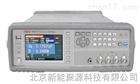 聚源TH2827A型精密LCR數字電橋