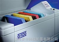 Q-FOG循环腐蚀盐雾箱