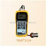 TIME2134声波测厚仪TIME2134